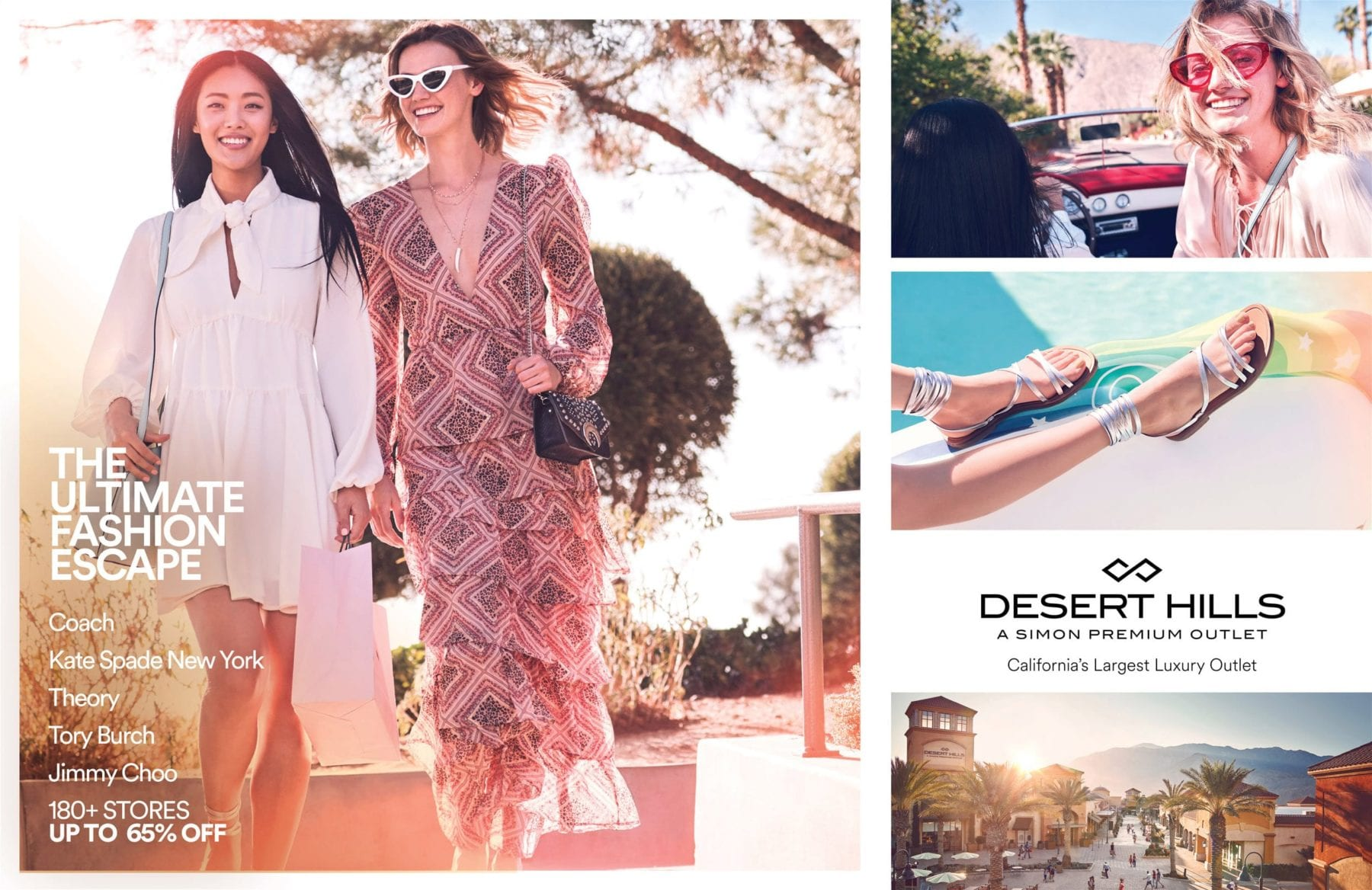 DESERT-HILLS-AD-LAYOUTS-FROM-SHOOT_FOR-WEBSITE-1
