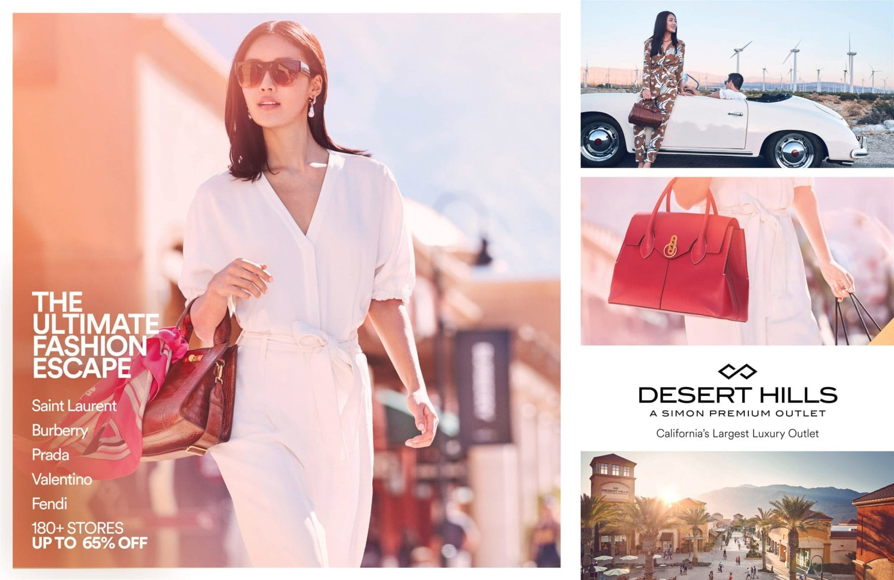 DESERT-HILLS-AD-LAYOUTS-FROM-SHOOT_FOR-WEBSITE3-1
