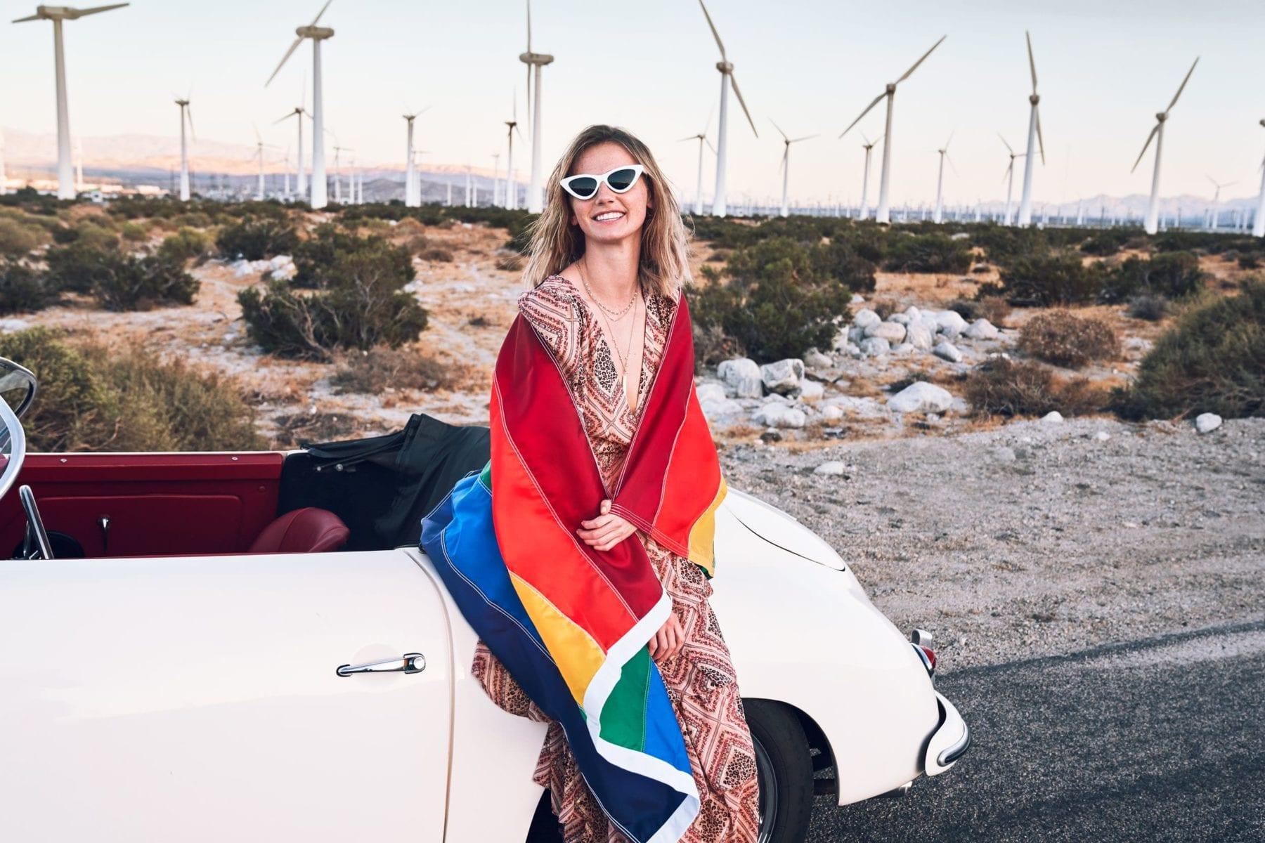 DESERT_HILLS_PO_PORSCHE_LGBTQ_FINAL_RGB