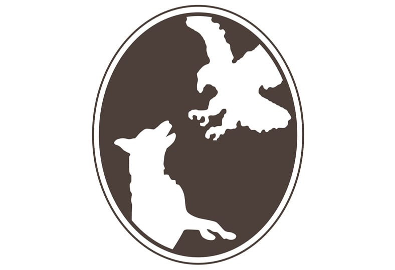 Brydges Mckinney Artist Representation Logo