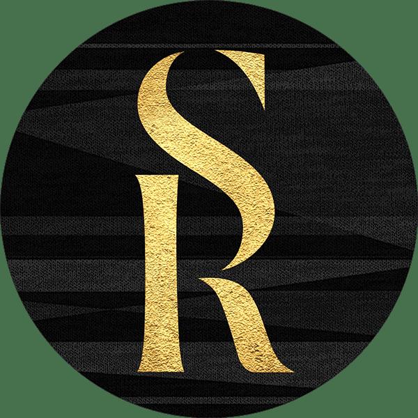 Style Reform Monogram
