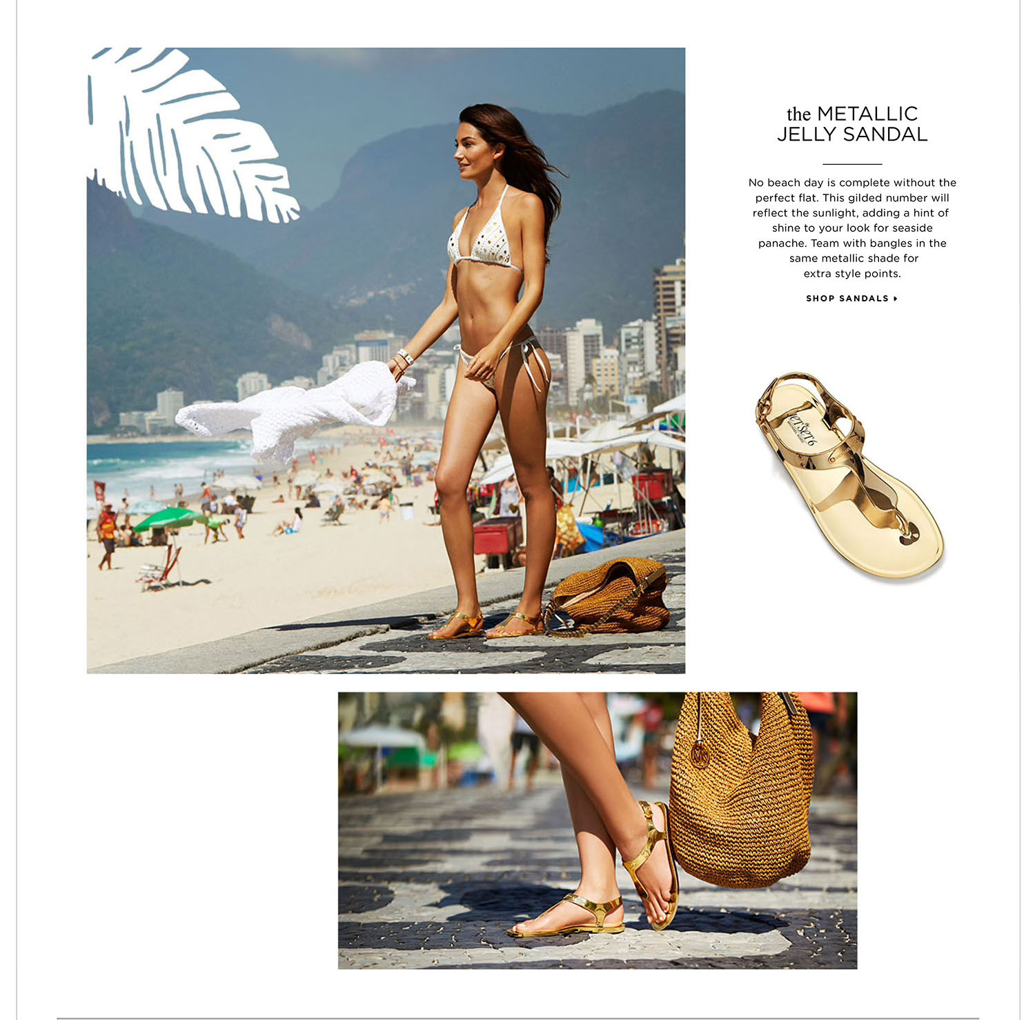 Michael Kors Jet Set 6 | Destination Kors _WEB EXECUTION_sm_p2