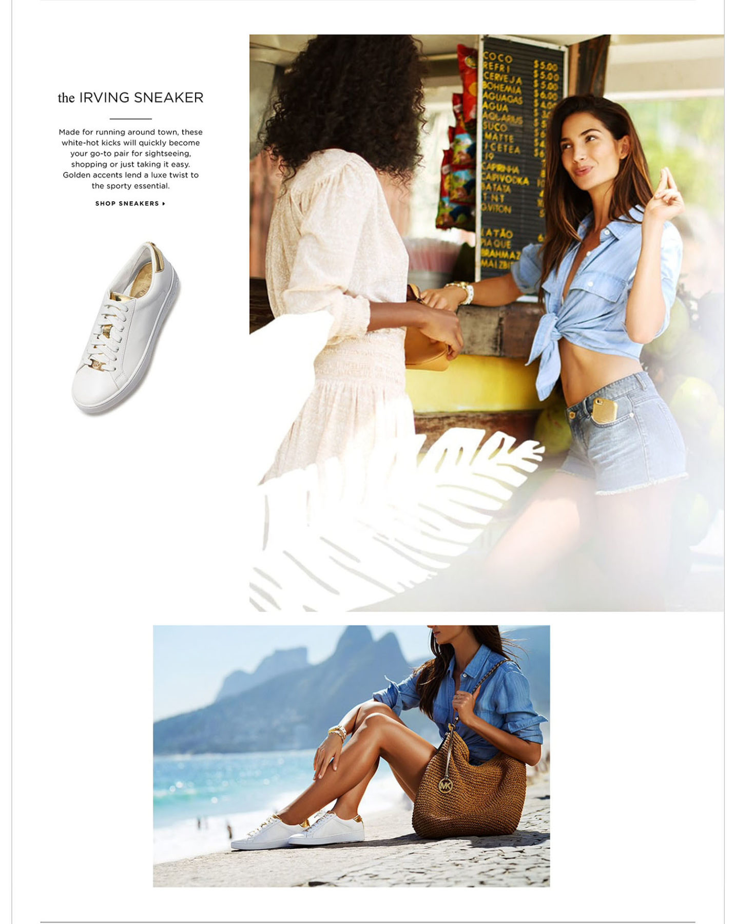 Michael Kors Jet Set 6 | Destination Kors _WEB EXECUTION_sm_p3