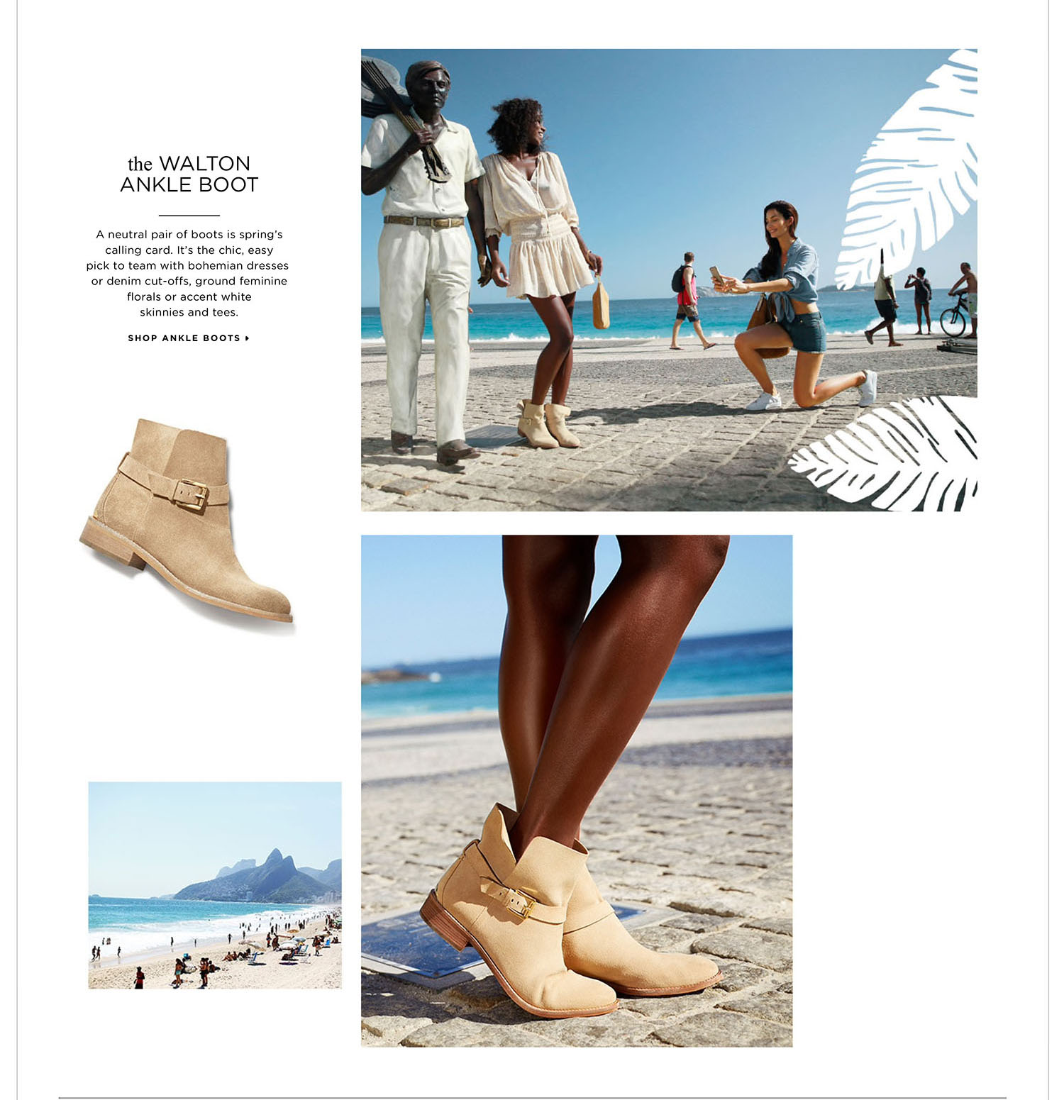 Michael Kors Jet Set 6 | Destination Kors _WEB EXECUTION_sm_p4