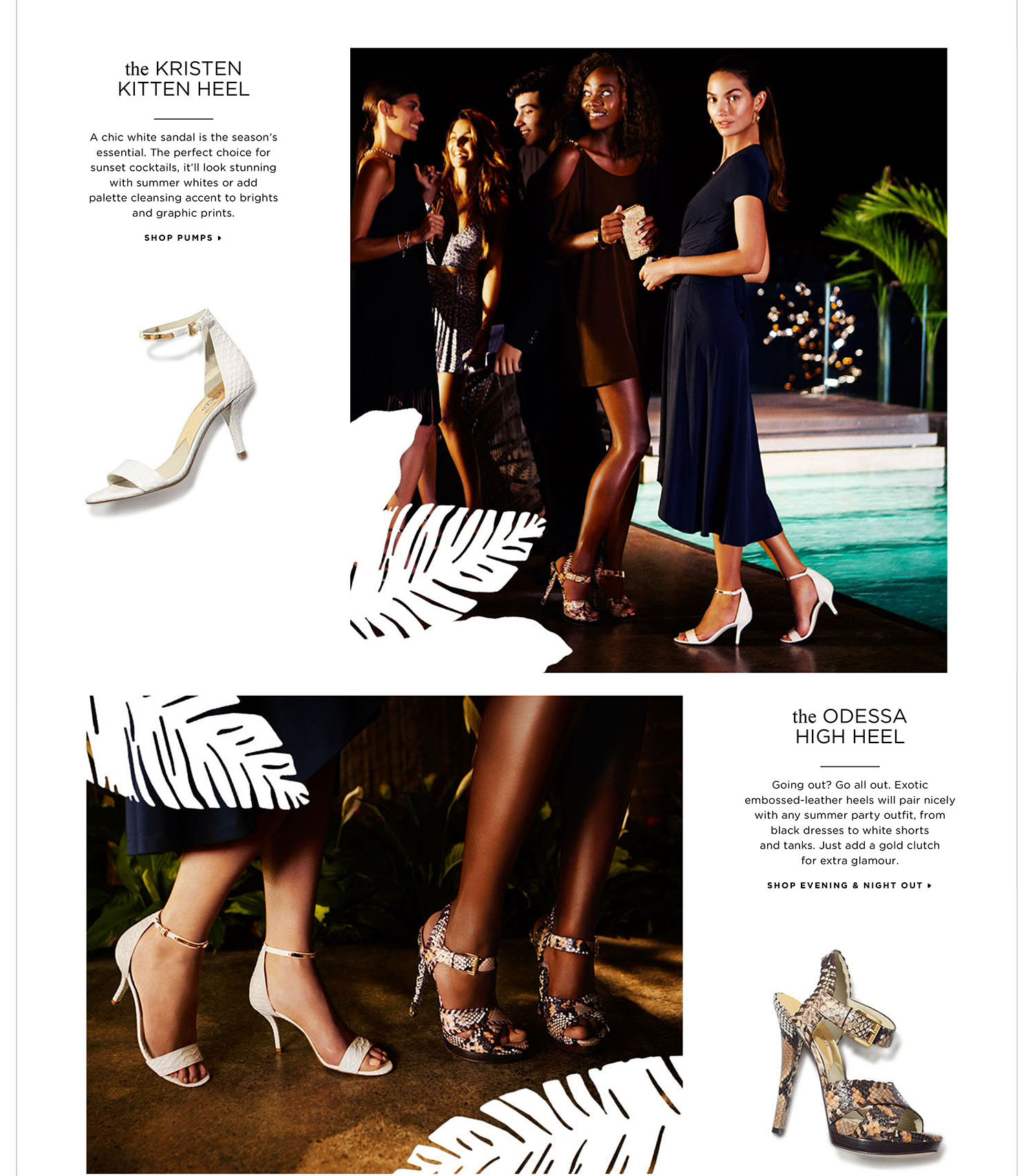 Michael Kors Jet Set 6 | Destination Kors _WEB EXECUTION_sm_p5
