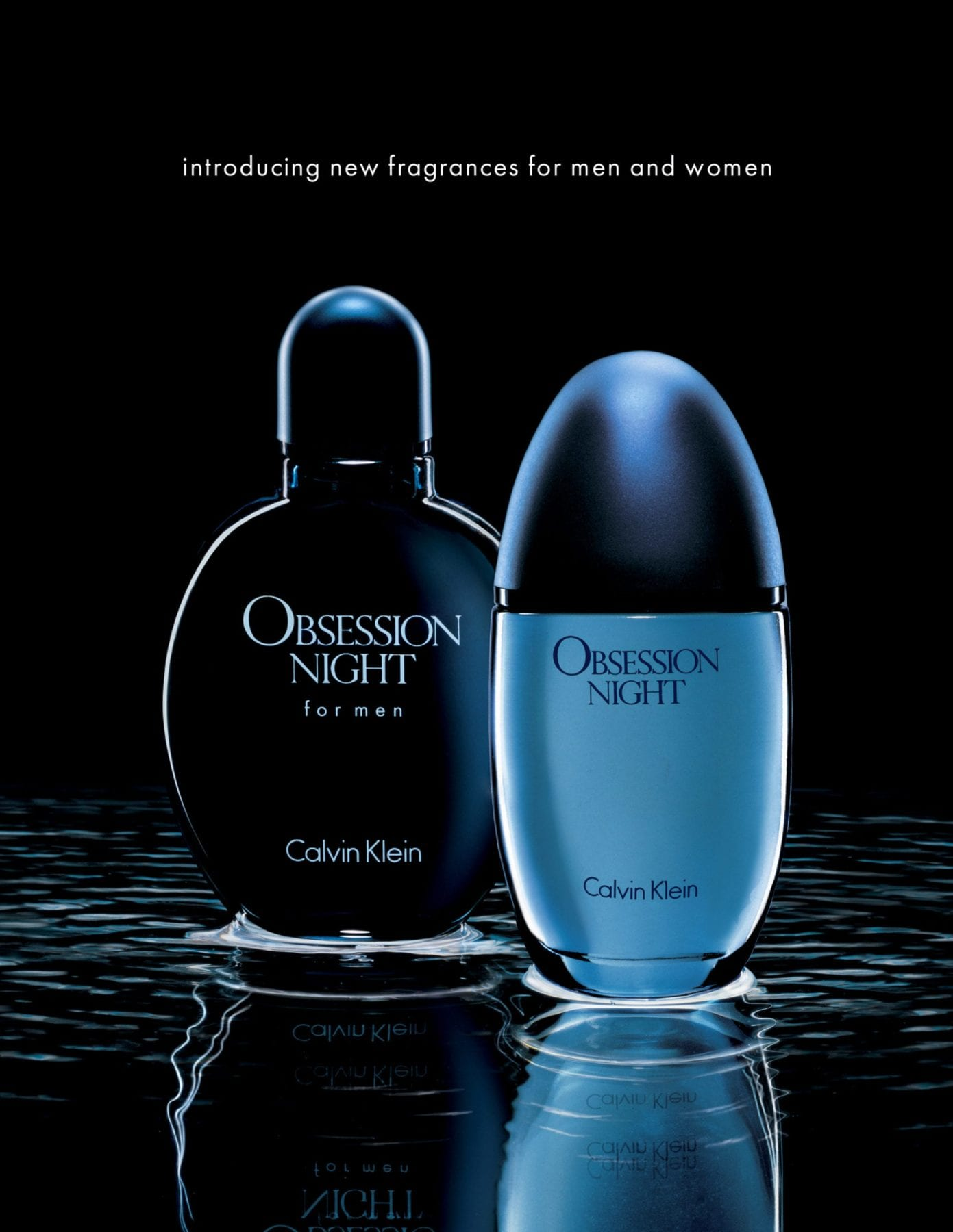 OBSESSION NIGHT MEN + WOMENS BOTTLE_2500MAX