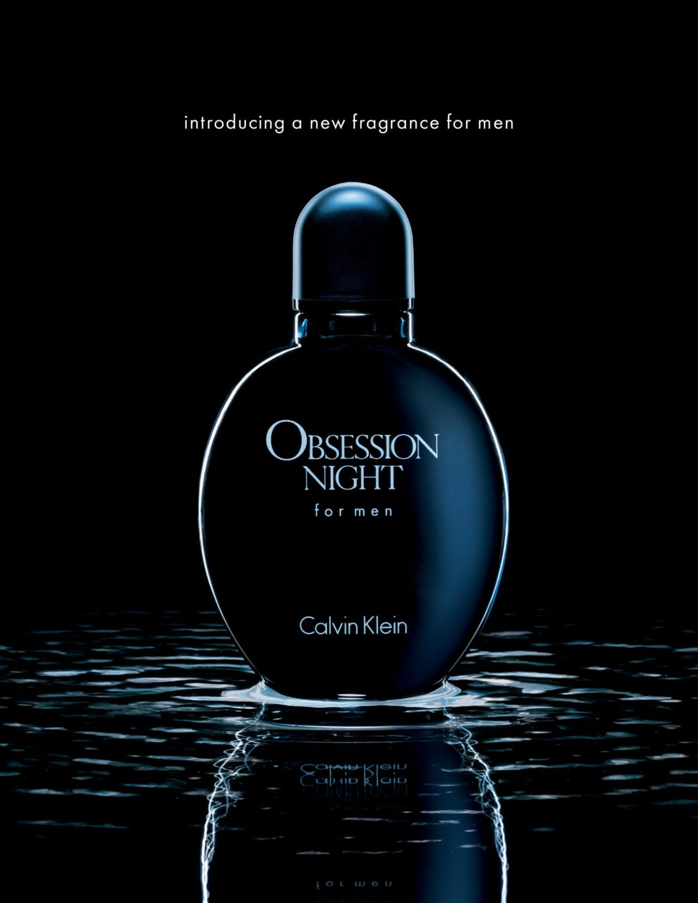 OBSESSION NIGHT MENS BOTTLE_2500MAX