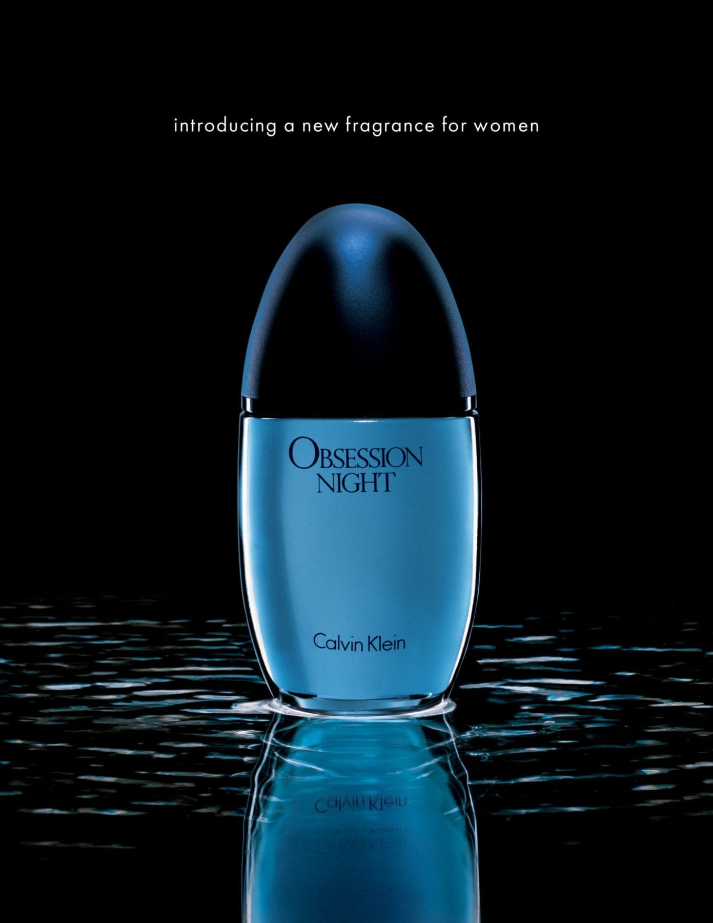 OBSESSION NIGHT WOMENS BOTTLE_2500MAX