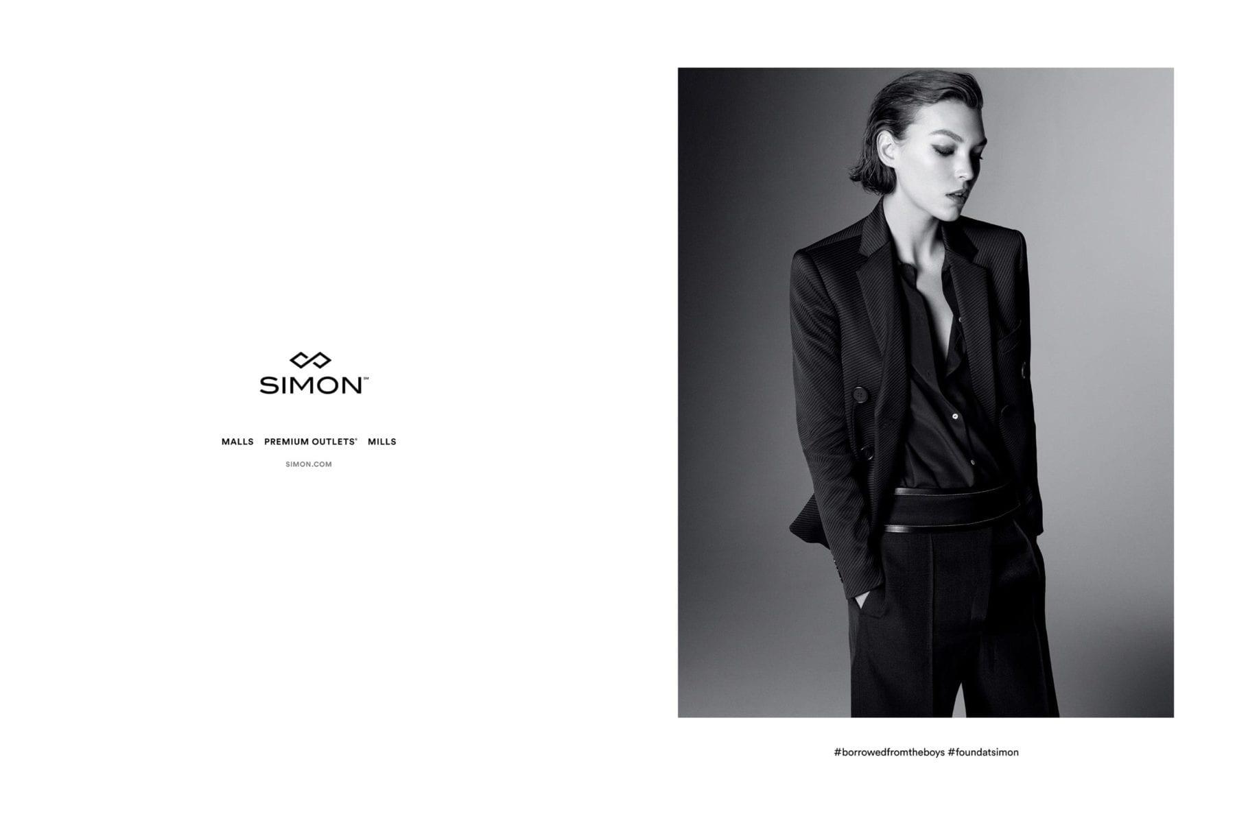 SIMON_LUX_FA16_Lux_SelfService_SEPT