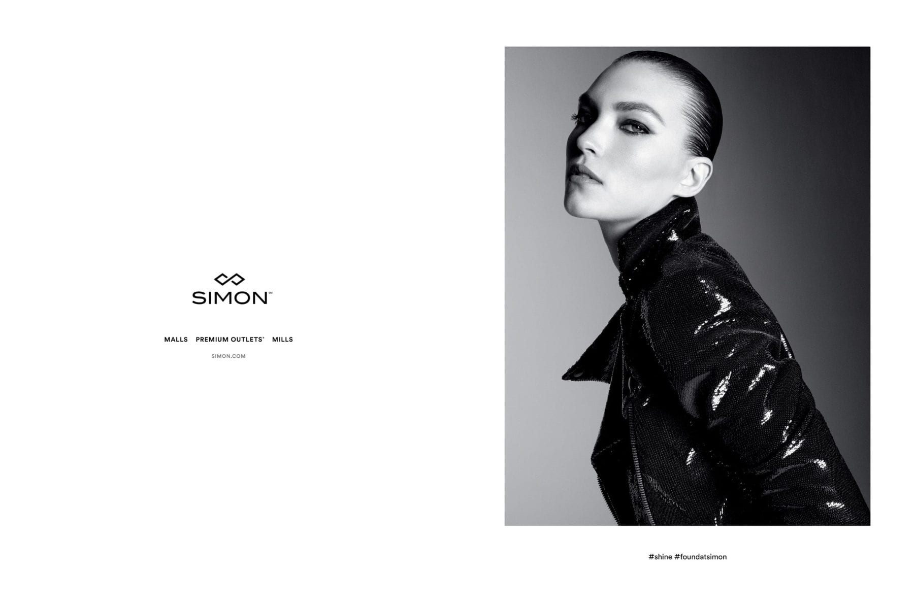 SIMON_LUX_FALL16_LUX_DOCUMENT